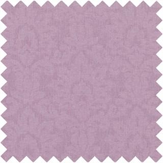 Villa Nova Camberley Fabric V3091/21