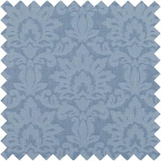 Villa Nova Camberley Fabric V3091/22