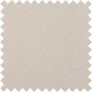 Villa Nova Eton Fabric V3093/04