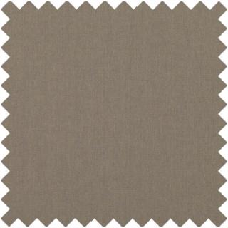 Villa Nova Eton Fabric V3093/09