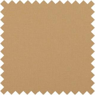 Villa Nova Eton Fabric V3093/10