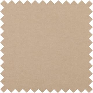 Villa Nova Eton Fabric V3093/11