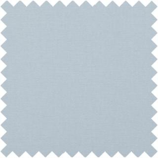 Villa Nova Eton Fabric V3093/17