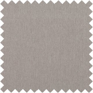 Villa Nova Eton Fabric V3093/19