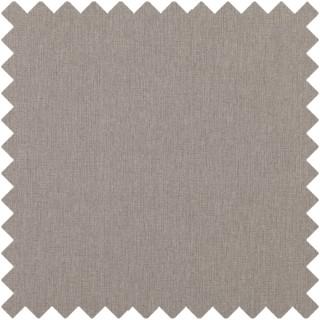 Villa Nova Eton Fabric V3093/20