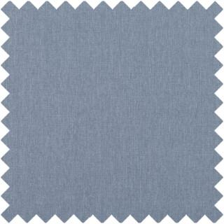 Villa Nova Eton Fabric V3093/22