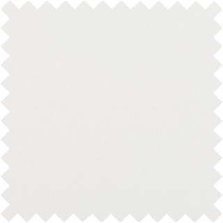 Villa Nova Twyford Fabric V3092/01