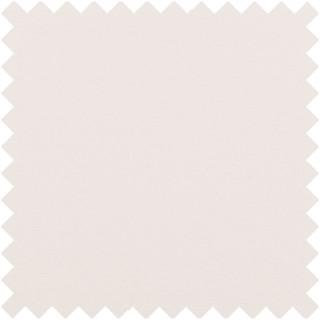 Villa Nova Twyford Fabric V3092/02