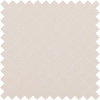Villa Nova Twyford Fabric V3092/03
