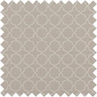 Villa Nova Twyford Fabric V3092/04