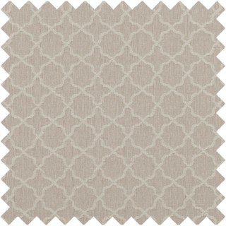Villa Nova Twyford Fabric V3092/06