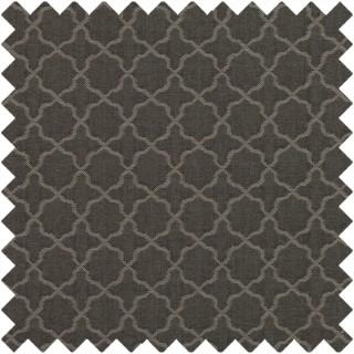 Villa Nova Twyford Fabric V3092/08