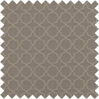 Villa Nova Twyford Fabric V3092/09