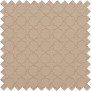 Villa Nova Twyford Fabric V3092/11