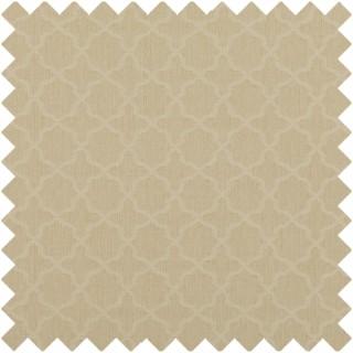 Villa Nova Twyford Fabric V3092/14