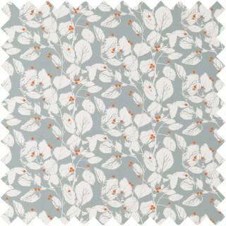 Villa Nova Langley Fabric V3150/02