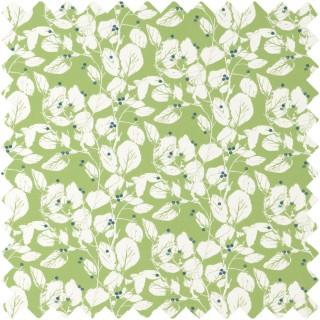 Villa Nova Langley Fabric V3150/06