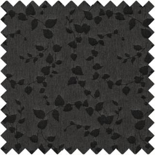 Villa Nova Henley Fabric V3046/05