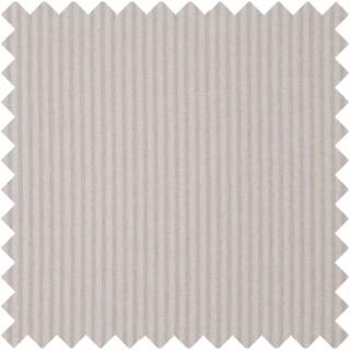 Villa Nova Henley Stripe Fabric V3047/01