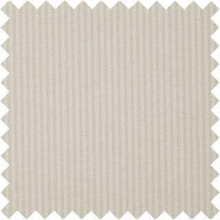 Villa Nova Henley Stripe Fabric V3047/17