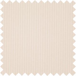 Villa Nova Henley Stripe Fabric V3047/18