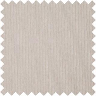 Villa Nova Henley Stripe Fabric V3047/20