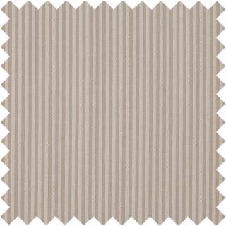 Villa Nova Henley Stripe Fabric V3047/22
