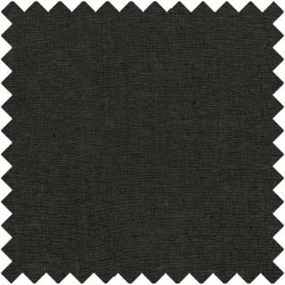 Kendari Fabric V3220/09 by Villa Nova