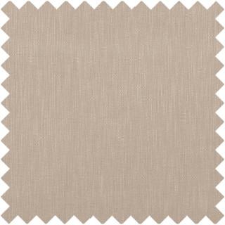 Lille Fabric V3057/06 by Villa Nova