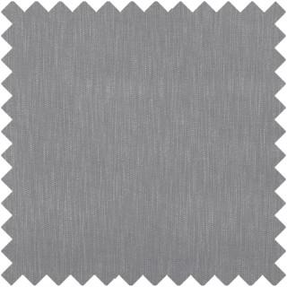 Lille Fabric V3057/11 by Villa Nova
