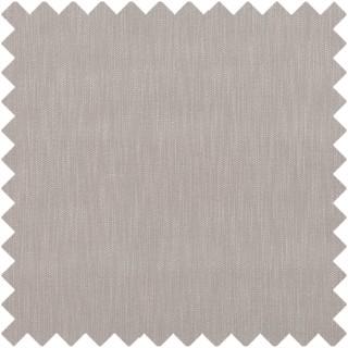 Lille Fabric V3057/14 by Villa Nova