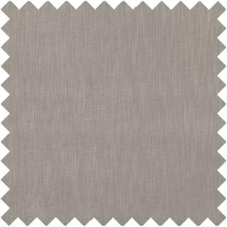 Lille Fabric V3057/15 by Villa Nova