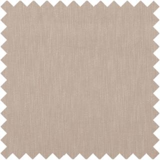 Lille Fabric V3057/17 by Villa Nova