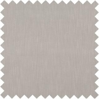 Lille Fabric V3057/22 by Villa Nova