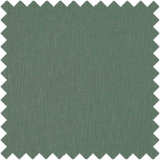 Lille Fabric V3057/45 by Villa Nova
