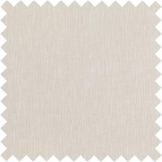 Lille Fabric V3057/46 by Villa Nova