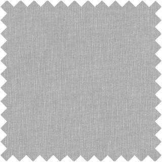 Lille Fabric V3057/52 by Villa Nova
