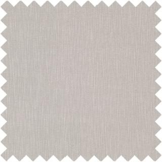 Lille Fabric V3057/53 by Villa Nova