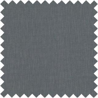 Lille Fabric V3057/55 by Villa Nova