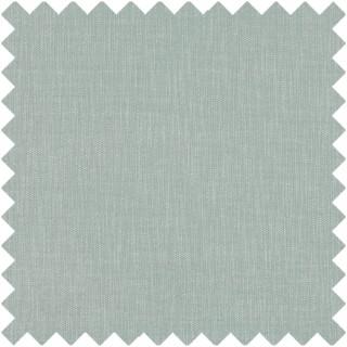 Lille Fabric V3057/67 by Villa Nova
