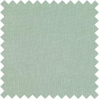 Lille Fabric V3057/68 by Villa Nova