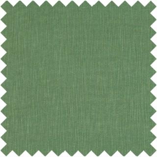 Lille Fabric V3057/69 by Villa Nova