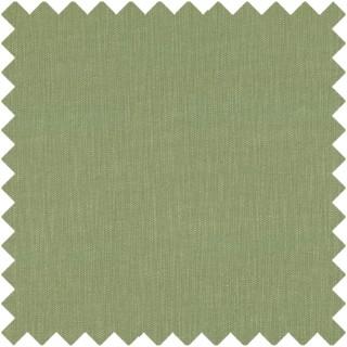 Lille Fabric V3057/70 by Villa Nova