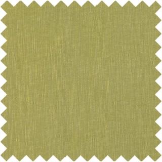 Lille Fabric V3057/71 by Villa Nova