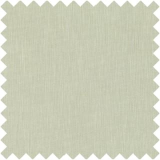 Lille Fabric V3057/72 by Villa Nova