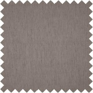 Baltimore Fabric V3029/10 by Villa Nova