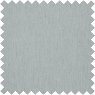 Baltimore Fabric V3029/27 by Villa Nova