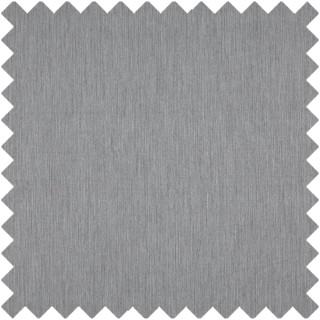 Baltimore Fabric V3029/29 by Villa Nova