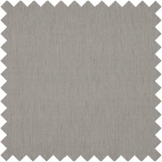 Baltimore Fabric V3029/32 by Villa Nova