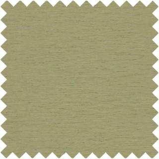 Baltimore Fabric V3029/43 by Villa Nova